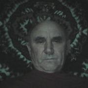 Новиков Юрий Александ 70 Анапа