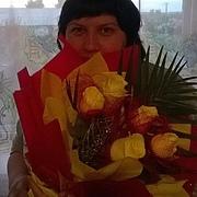 Марина 39 лет (Овен) Сызрань