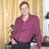сергей, 30, г.Покачи (Тюменская обл.)