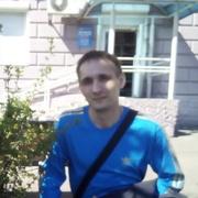 Владимир, 36 лет, Рак