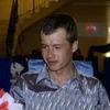 Алексей, 48, г.Новокуйбышевск