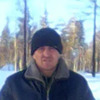 Андрей, 41, г.Чита