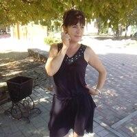 Светлана, 43 года, Лев, Луганск