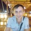 Alexander, 35, г.Новотроицк