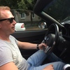 Игорь, 31, г.Муром