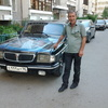 tatyl, 44, г.Екатеринбург