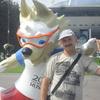 Саша, 52, г.Поназырево