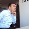 Asylhan, 50, Aktobe