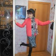 Лолита, 41, г.Улан-Удэ
