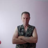 валерий, 52 года, Козерог, Нижний Тагил