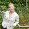 Елена, 44, г.Петрозаводск