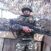 Константин, 30, г.Протвино