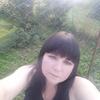 татьяна, 35, г.Лотошино