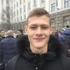 Артем, 30, г.Могилёв