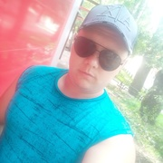 Саня 71 Красноярск