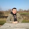 николай, 45, г.Прилуки