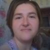 Оксана, 27, г.Бреды