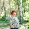 Людмила, 43, г.Воронеж