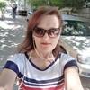 Полина Аксёнова, 44, г.Алматы́