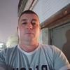 Сергей, 46, г.Черкассы