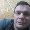Максим, 38, г.Нижневартовск