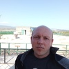 Олег, 31, г.Феодосия