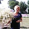 Elena, 49, Uvarovo