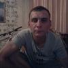 Viktor Gorodilov, 32, Zabaykalsk