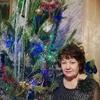 Людмила, 69, г.Крымск