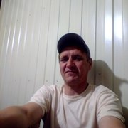 Алексей, 42, г.Лениногорск