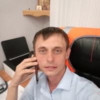 Иван, 33 года, Водолей, Самара