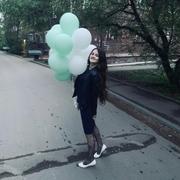 Саша, 30, г.Уссурийск