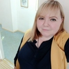 Екатерина, 26, г.Пермь