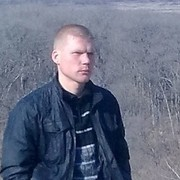 Дмитрий, 33, г.Арсеньев