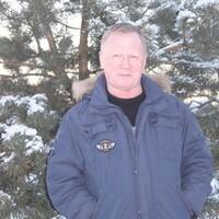 Юрий, 59 лет, Рак, Череповец