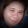 Ailene, 42, г.Давао