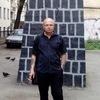 Сергей, 36, г.Новосокольники