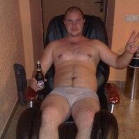 николай, 39 лет, Стрелец, Москва