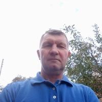 Александр, 65 лет, Дева, Черкассы