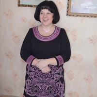 елена, 35 лет, Овен, Новосибирск