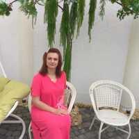 Диана Петрий, 23 года, Овен, Кисловодск