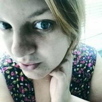 Яна, 26 лет, Близнецы, Молчаново