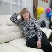 Cветлана, 57, г.Реж