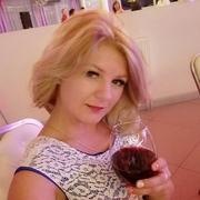 Танюшка Зайка-Антонов, 29, г.Санкт-Петербург