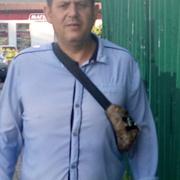 Костя Текару 30 Москва