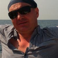 Виталий, 43 года, Телец, Екатеринбург