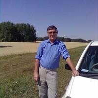 Борис, 68 лет, Козерог, Омск