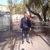 Ильяс, 36, г.Джалал-Абад