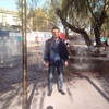 Ilyas, 37, Jalalabat