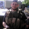 Василий, 34, г.Попасная